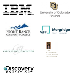 list of partner logos