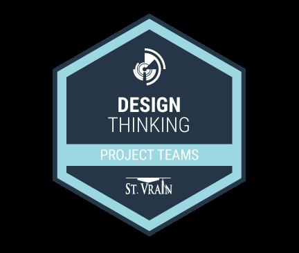 design-thinking-badge