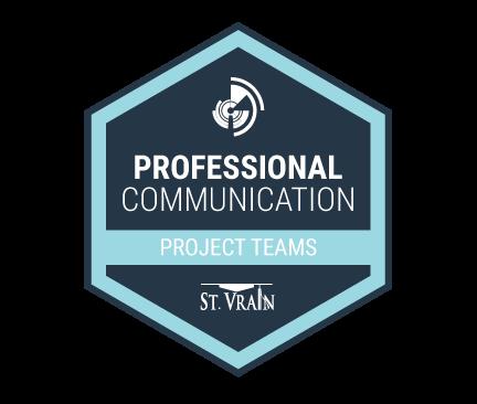 pro-communication-badge
